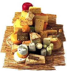 fromages-1.jpg