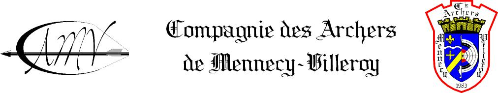 Logo mennecy villeroy